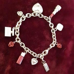 DC bracelet